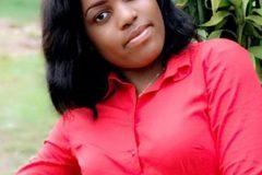 Anaelle Ngorbo